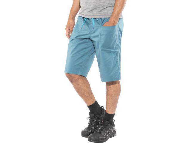 La Sportiva Levanto Shorts Herre lake